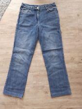 Schicke Jeanshose von TCM gr.38
