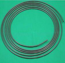 Bremsleitung Bremsrohr 6 mm Kupfer/Nickel 5 m Cunifer Kunifer Cupfer Nickel