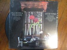 "SEALED  LP, Paul Revere & Raiders, ""Good Thing"", Harmony Vinyl Record"