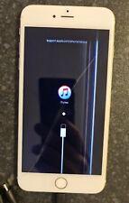 Apple iPhone 6 Plus 64GB (Sbloccato) Smartphone-Grigio Spazio