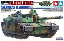 TAMIYA AMX-56 French Leclerc Series 2 35279 -1/35