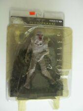 2000 McFarlane Toys X Files Special Edition Figure FLUKEMAN MISB   BIS