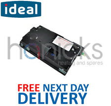 Ideal icos sistema M 3080 (gc Nº 41-391-52) PCB 172490 Genuine Part   libre del