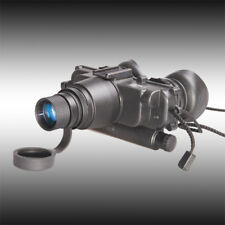 Night vision goggles scopes Dedal DVS8DK3 high-quality Professional optics Gen3+