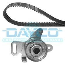 Brand New Dayco Timing Belt Kit Set Part No. KTB120