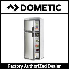 Dometic DM2852RB Americana Double Door 8 CU FT RV Refrigerator