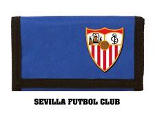 MONEDEROS LIGA DE FUTBOL: SEVILLA FUTBOL CLUB