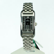 Watch MOVADO Art Deco Kurba 84C4620
