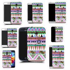 Étuis, housses et coques en plastique rigide Huawei pour téléphone mobile et assistant personnel (PDA)