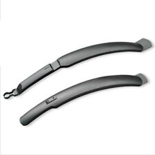 Mud Guard Rear Fenders High Quality Cycling Road Bicycle Front Set Mudguard MD