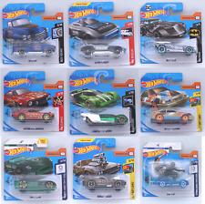 Wheels Mattel Hotwheels Ovp Car Fahrzeugauswahl Modelcars Raceface Super Cars