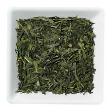 1KG (18,95€/1kg China Sencha -Grüner Tee China- Chinesischer Grüntee 1A Qualität