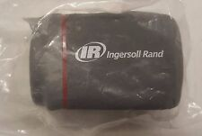 Ingersoll Rand Rubber Boot/ Cover fits IR 35MAX & 15QMAX Impact Wrench #35-BOOT