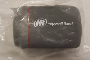New IR Rubber Boot/ Cover fits IR 35MAX & 15QMAX Impact Wrench #35-BOOT