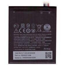 HTC Batteria originale B0PKX100 per DESIRE 626 626G+ 2000mAh Pila Litio Nuova