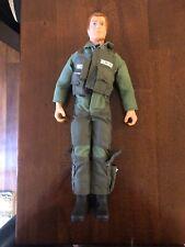 gi joe 12 inch action figures lot