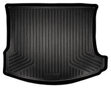 Trunk Lining-Sedan Husky 48631 fits 2010 Mazda 3