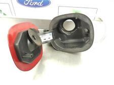 FIAT 500X 2017 1.6  Fuel Filler Flap Lid Cover
