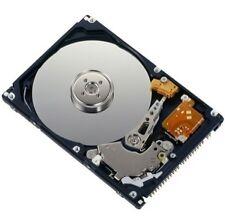 Fujitsu 160 GB SATA Notebook HD MHW2160BH