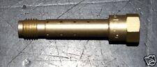 9511 Dell'orto Polverizzatore 262 AN AN262