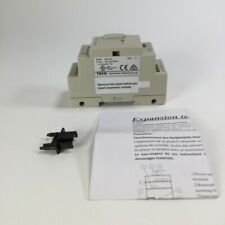 Teco SG2-4AI Expansion module New NFP