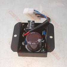 Replacement For Honda Generator EG2500 AVR Output 220V 50Hz Single-phase NEW