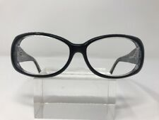 Kleo Designer gewickelt Sonnenbrille 100% UV400 Damen Mädchen lh5177 86iXG