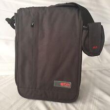"""STM Alley Shoulder Laptop Bag fits 11""""/13"""" MacBook or PC"""