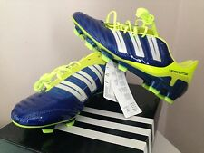 Adidas Predator Adipower TRX FG Gr.41 1/3 UK 7,5 US 8 Neu  New David Beckham