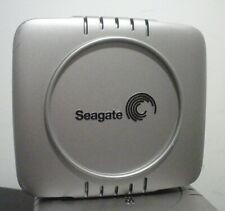 Seagate 9Y7867-560 Ext USB Hard Drive 400GB (no cables or power supply) I have 2
