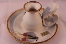 Art Deco Studio Pottery