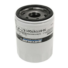 Quicksilver Benzinfilter 35-879885Q Mercury 30-300PS 4Takt Verado Benzin Filter