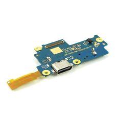 Порт зарядки гибкий кабель для Google Pixel Xl G-2PW2100 G-2PW2200 5.5
