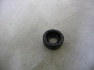 New Tecumseh Oil Seal Part # 510337 For Lawn & Garden Equipment
