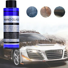 100ml Car Polish Nano Hydrophobic Glass Coating Protecting Liquid Ceramic Coat