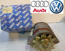 Neuf  ALTERNATEUR AUDI 50 VOLKSWAGEN DERBY GOLF PASSAT POLO 14V55A AAK1144