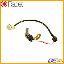 Distributor Impulse Transmitter Kit Facet 6129 for Toyota 4Runner Celica Pickup