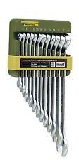 Proxxon 23820 Ring-Maulschlüsselsatz 6-19 mm 12teilig