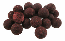 High Active Mora & Ajo + Robin Red 1Kg Boilies 20mm
