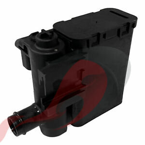 GM ACDelco Evaporator Canister Vent Purge Solenoid Valve 13575703