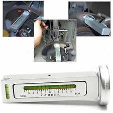 Universal Magnetic Gauge Tool for Car/Truck Camber/Castor Strut Wheel Alignment