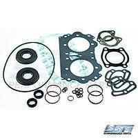 WSM Seadoo 951 Complete Gasket Seal Kit PWC 007-624-05 OE 290889045, 420889045