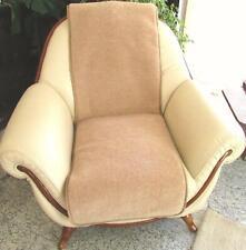 Seat Cover Seat Cushion Chair Cushion Throw Runner Alpacawolle 50x200