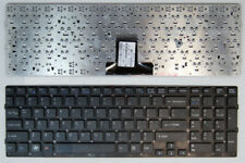 Sony Vaio VPCEB33FX VPCEB35FX VPCEB37FX Keyboard without NEW US