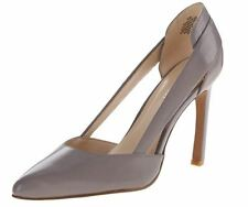 Nine West Womens Shoes - Size 8 / EU 41