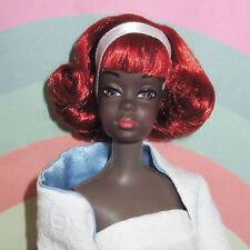 Vintage Mod Barbie Christie color magic Stacey Francie reroot service by Lolaxs