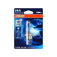 OSRAM 64193CBI-01B Glühlampe, Fernscheinwerfer COOL BLUE INTENSE vorne