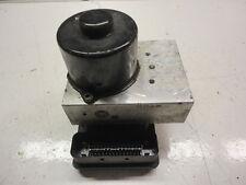 MERCEDES C220 2003 ABS POMPA un 209 545 02 32 / ESP un 003 431 94 12 Q04, T12