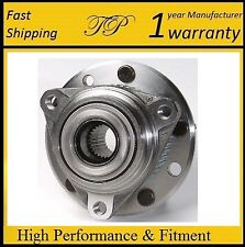 Front Wheel Hub Bearing Assembly for Chevrolet S10 Truck (ABS, 4WD) 1990-1996