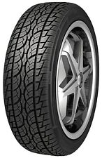 NEW TIRE(S) 235/55R18 104V SP-7 PERFORMANCE X/P NANKANG 235/55/18 2355518